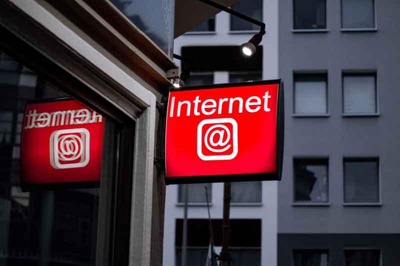 Guide: Sådan finder du den billigste Internetudbyder